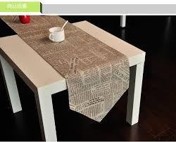 패브릭 테이블에 대한 이미지 검색결과