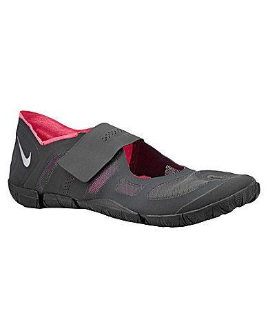 Nike Womens Free Gym Training Shoes #Dillards