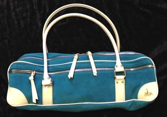 6b60c4b22e5 Fluter Scooter Bag   Yiel s Music   Pinterest   Flute, Music and Piccolo