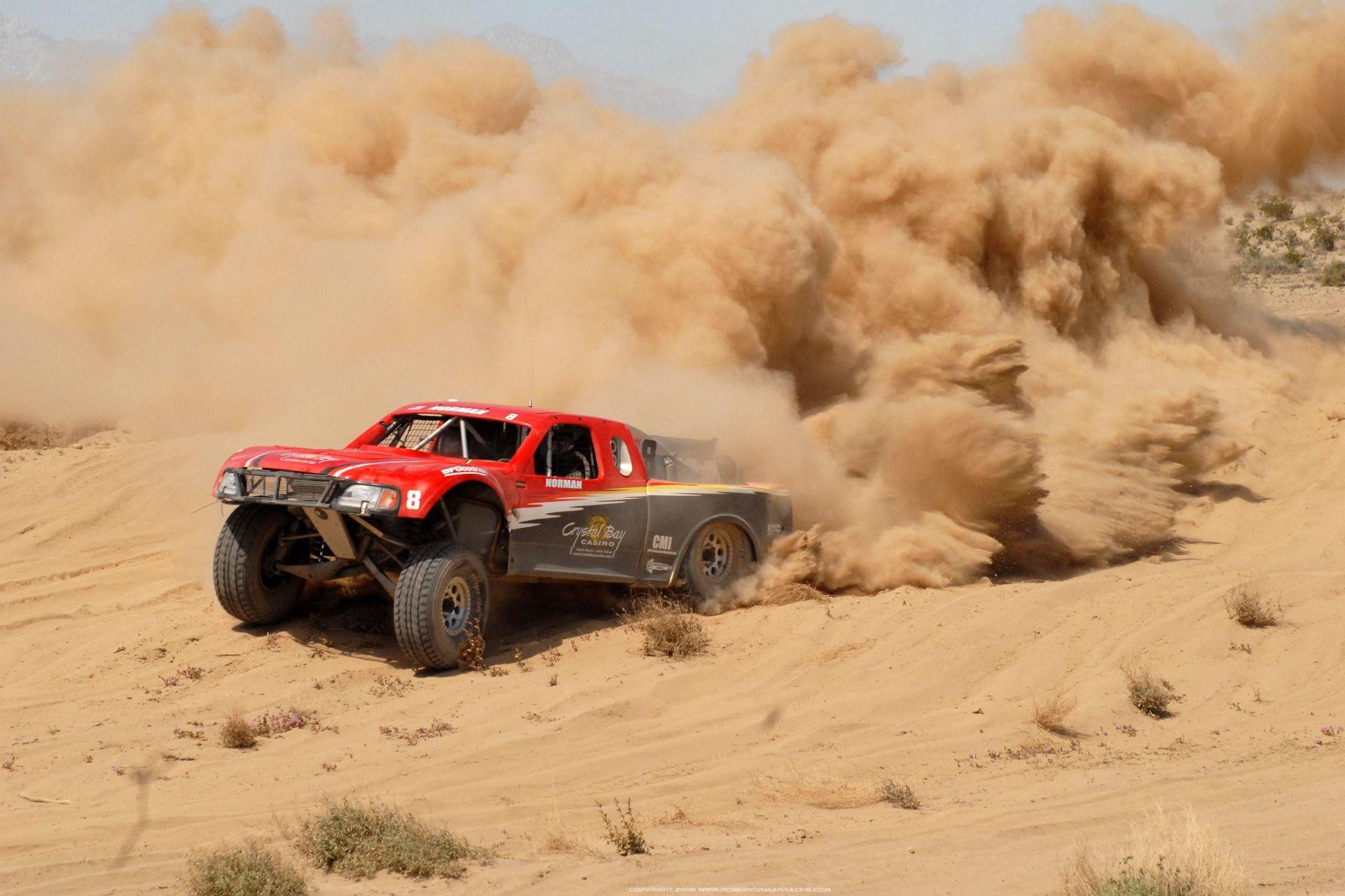 carrera baja 1000 heavy duty pinterest rally offroad and cars rh pinterest com