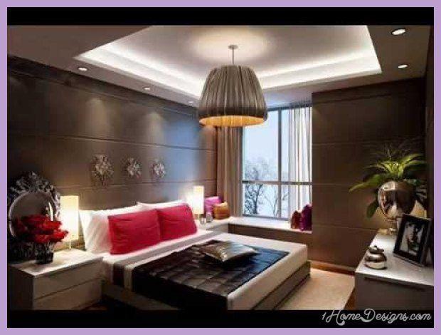 Nice Lighting Ideas Malaysia Modern Ceiling Lights Bedroom Bedroom Ceiling Light Beautiful Bedroom Decor