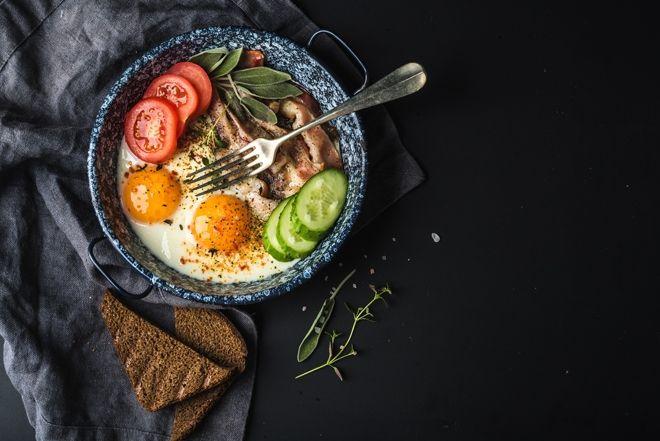 Sağlıklı Bir Metabolizma İçin Yapmamanız Gereken 6 Şey - InStyle Türkiye