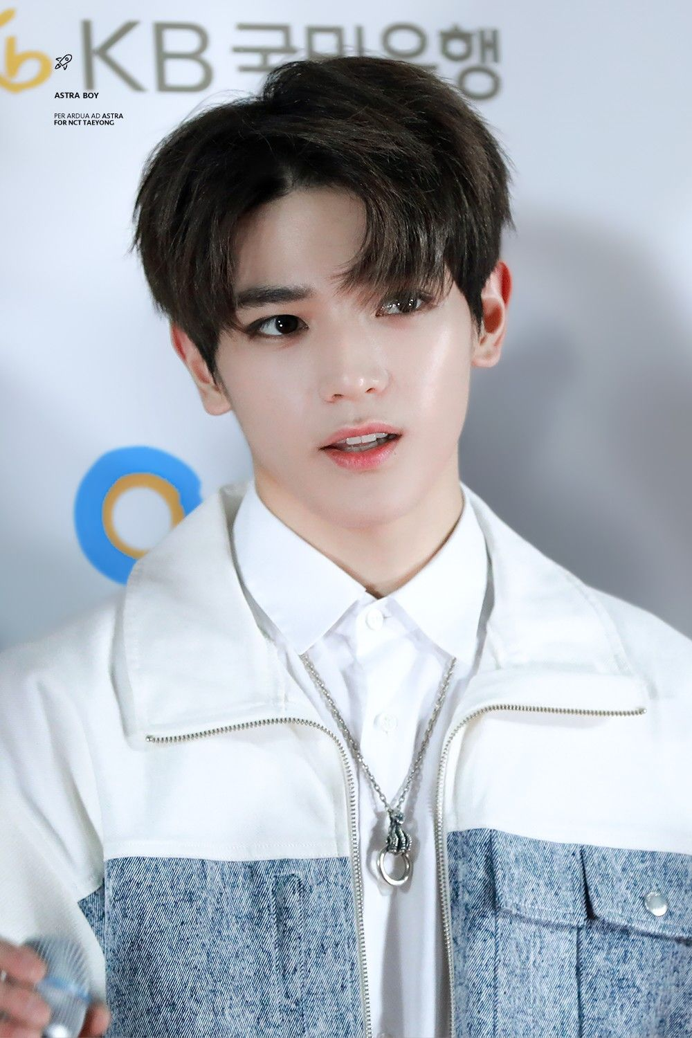 Taeyong Nct 엔씨티 Pinterest Nct Kpop And Nct Taeyong