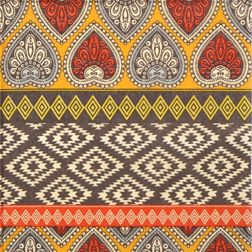 41+ Native american craft supplies uk ideas