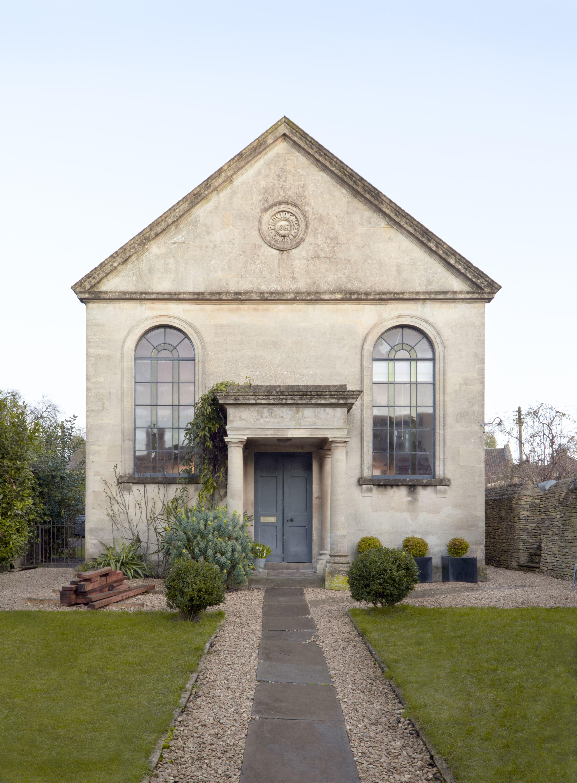 shadow house jonathan tuckey design wiltshire uk restoration of rh pinterest com