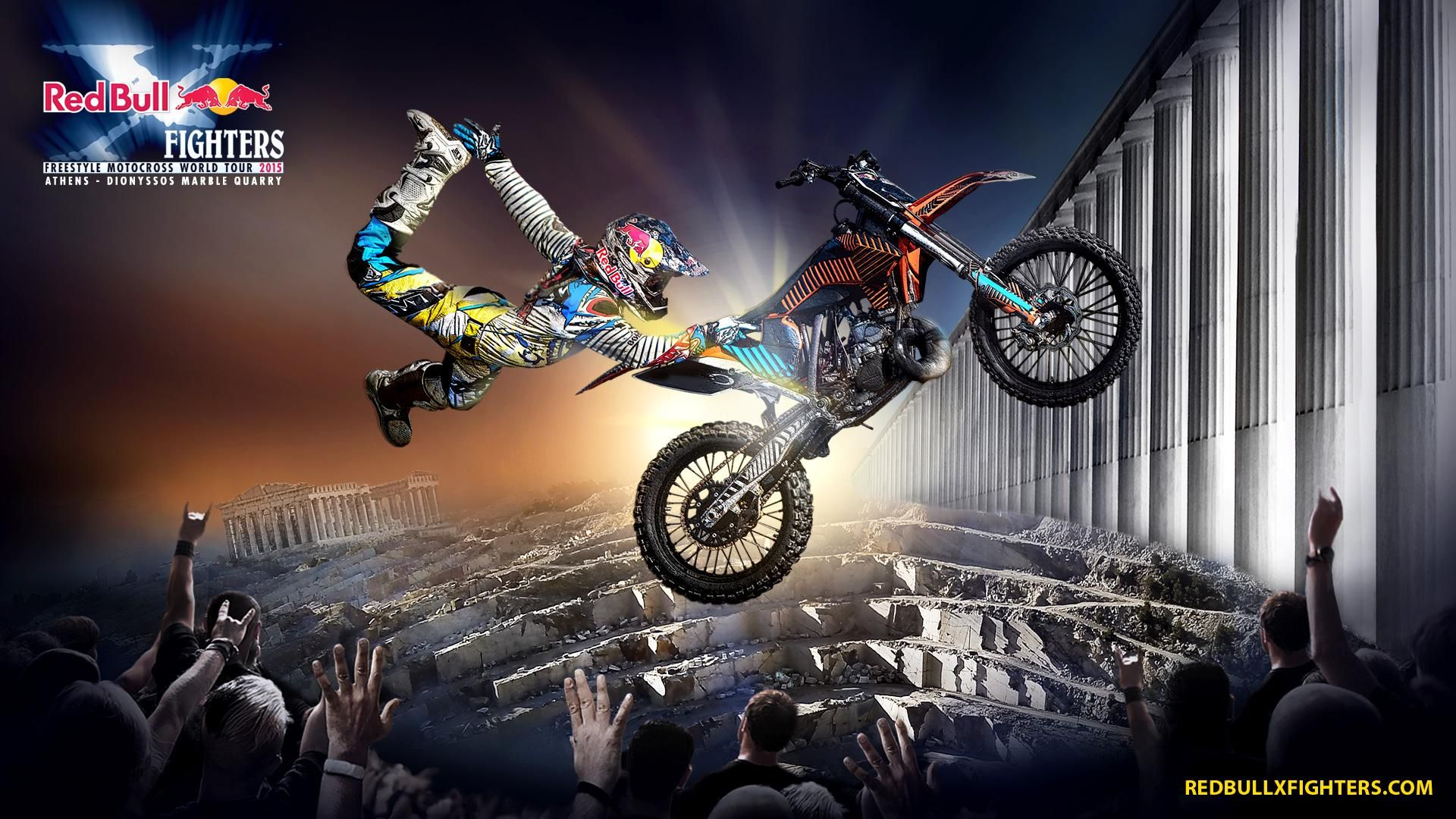 red bull x-fighters quiz | red bull x-fighters | adorable wallpapers