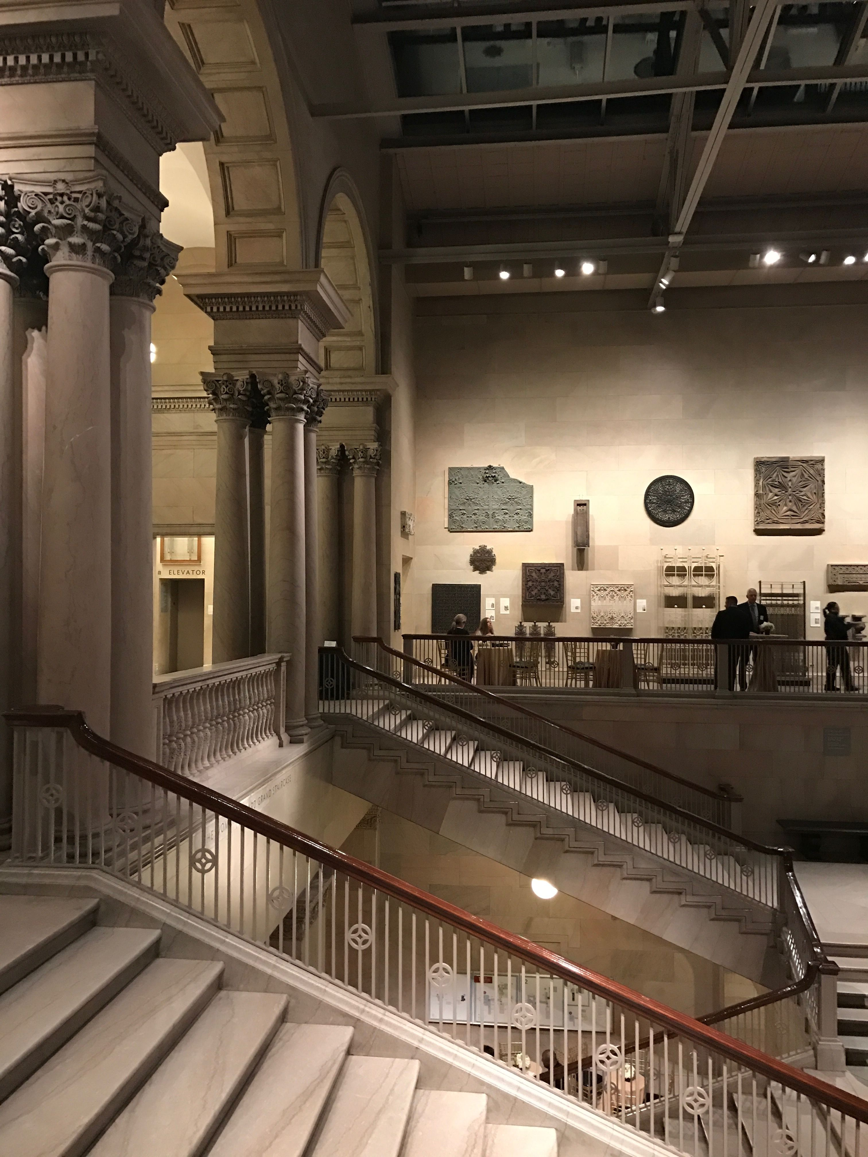 the art institute of chicago is a visual feast not to be missed rh pinterest com au