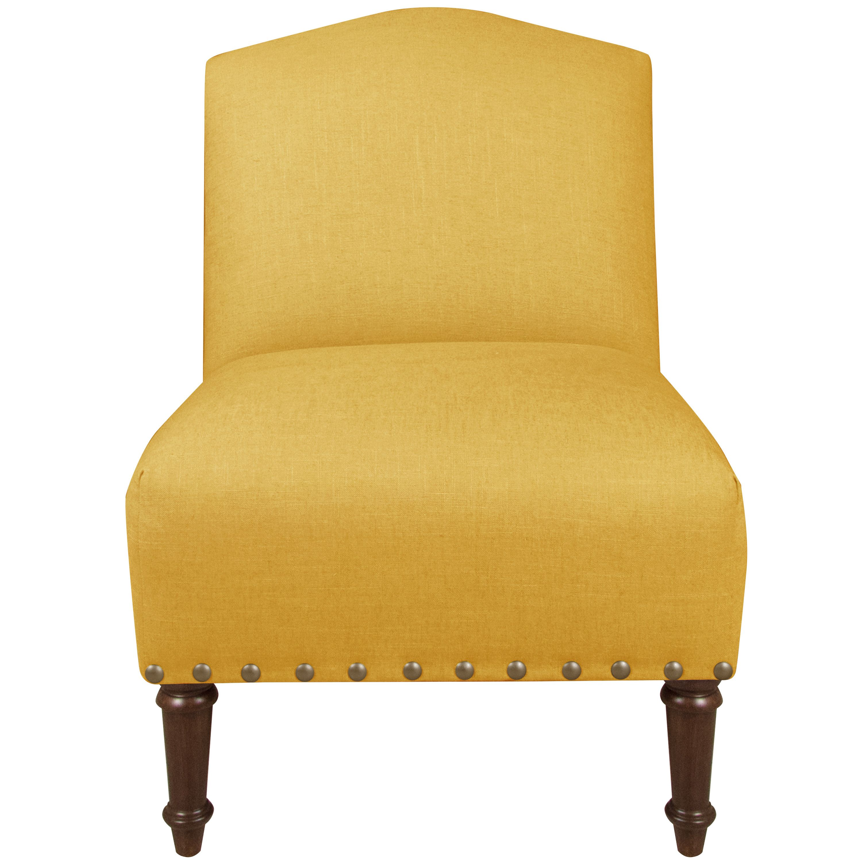 Best Customer Image Zoomed Accent Chairs Chair Stylish 640 x 480
