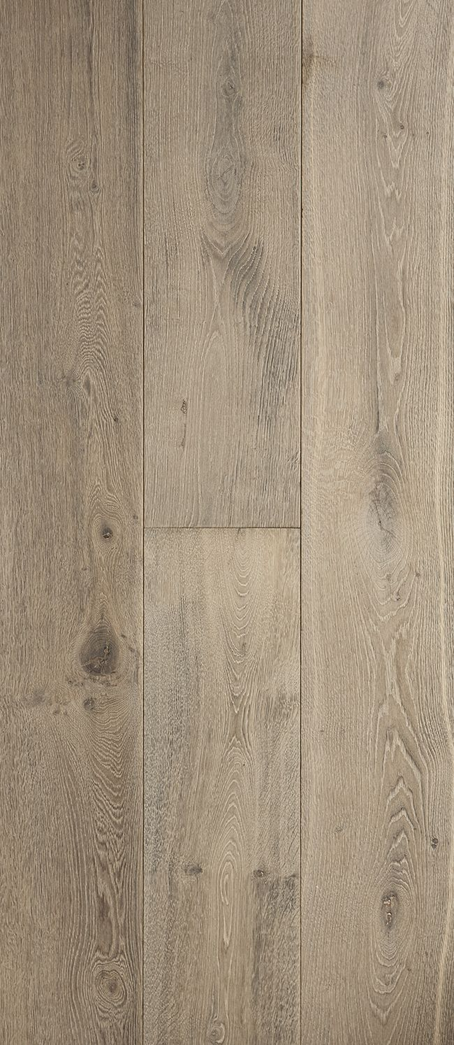 European White Oak Prime Floors Pinterest Flooring White