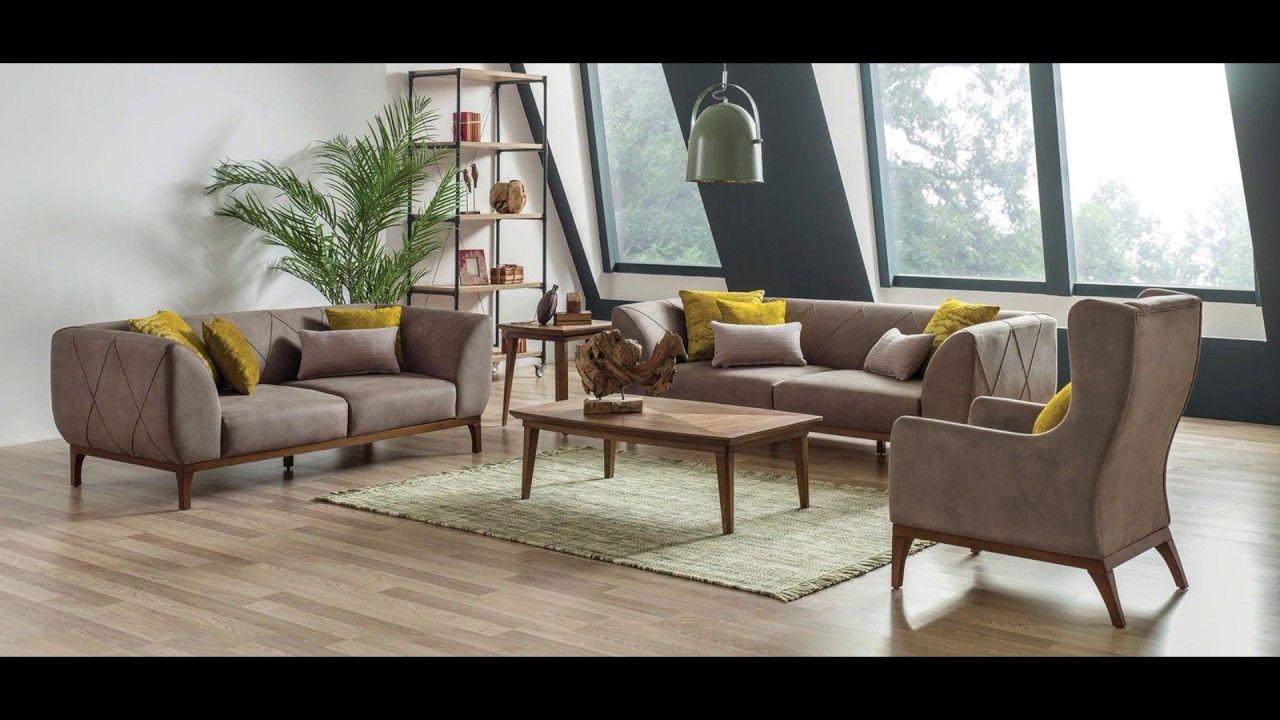 Pin By Rapsodi Yatak Odasi Takimlari On Ev Dekorasyonu Zen Living Rooms Furniture Home Furniture
