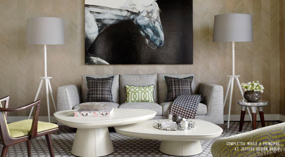 Kelly Hohla Interiors Interior Design Kelly