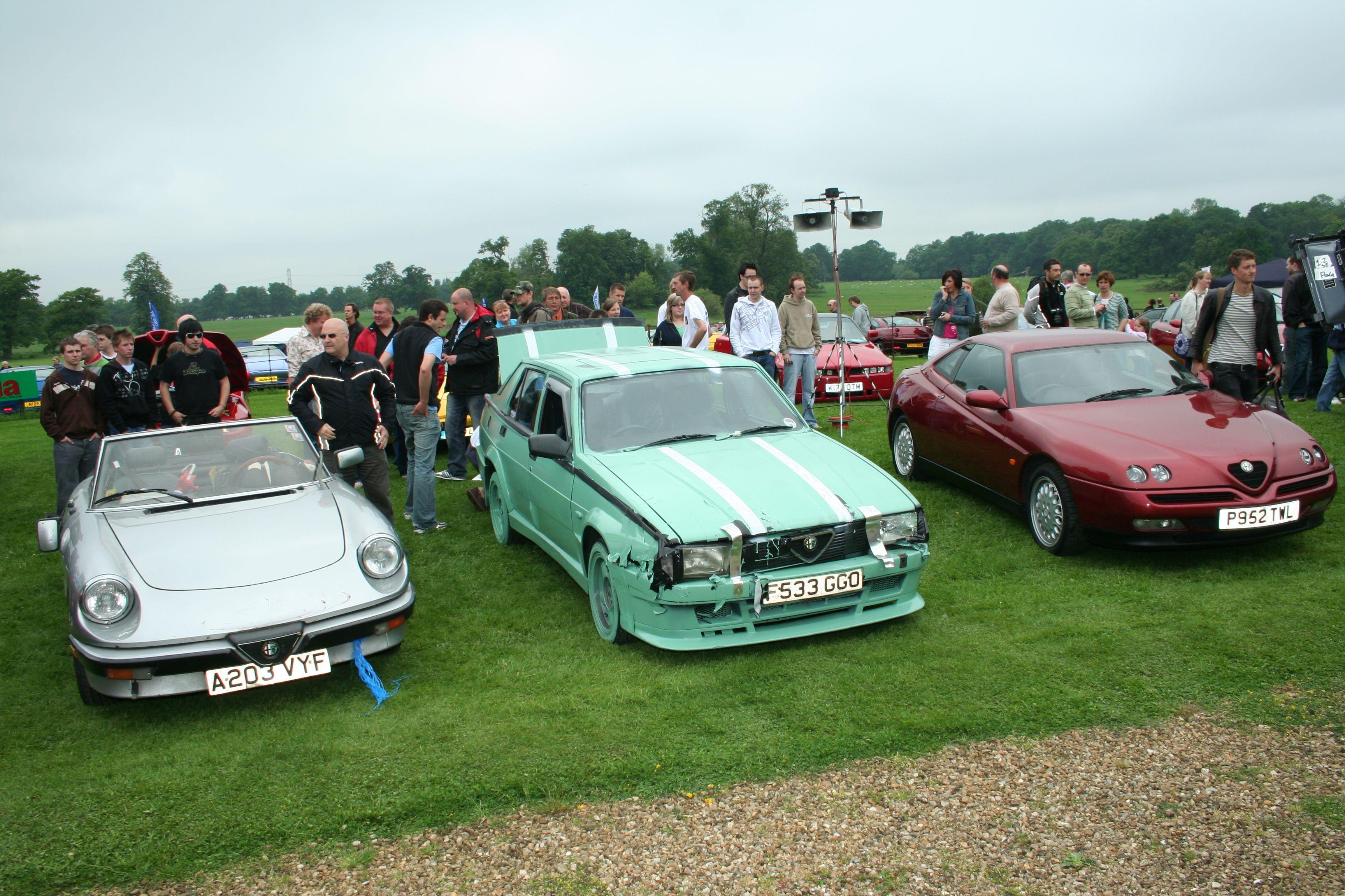 top gear uk may be a one man show http blog clairepeetz com top rh pinterest com
