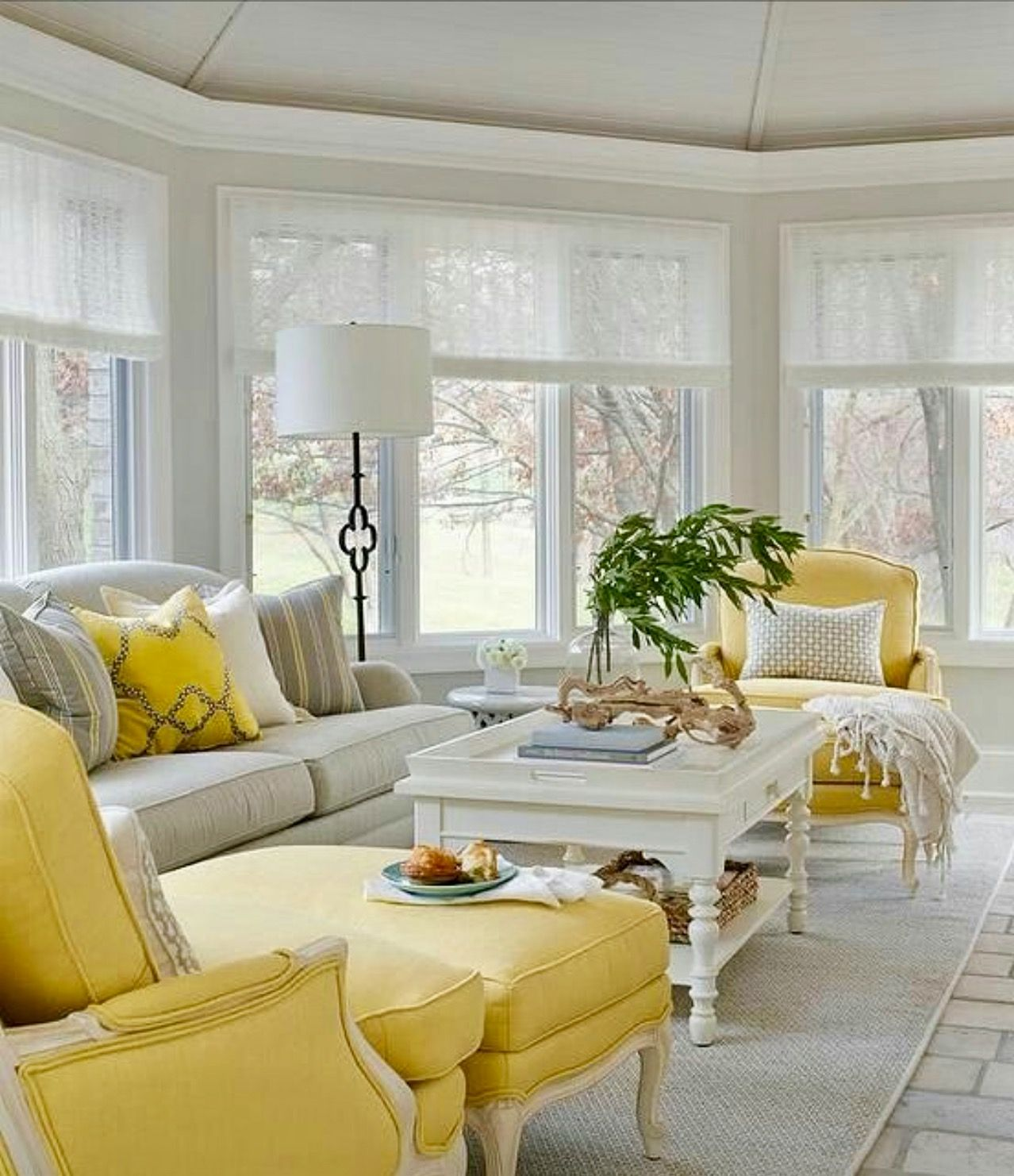 pin by shelley beckes interior design on bunny savona sunroom rh pinterest com
