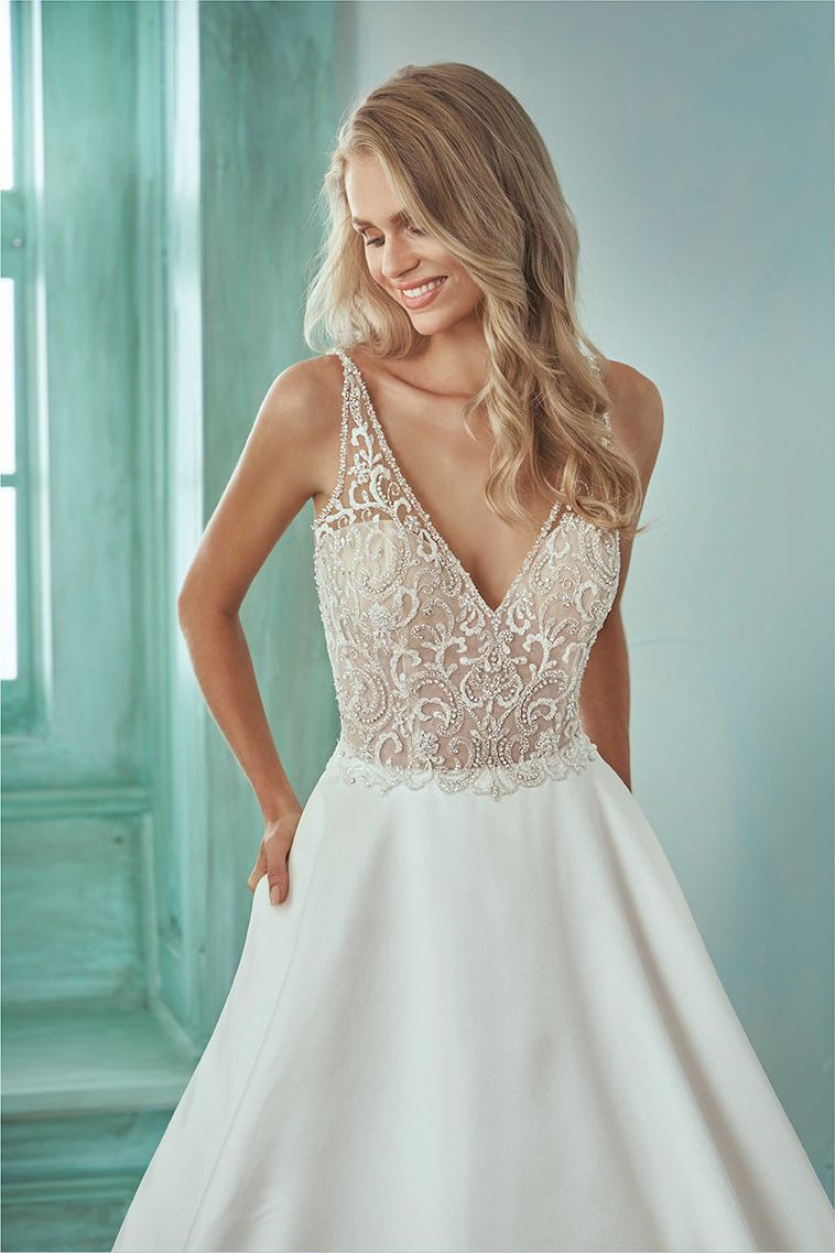 Where can i rent a wedding dress  Wedding Dresses for Rent In atlanta Ga  Womenus Dresses for Wedding