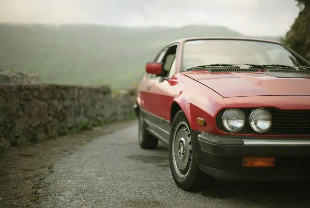 alfa romeo gtv6 alfaromeoclassiccars alfa romeo classic cars rh pinterest com