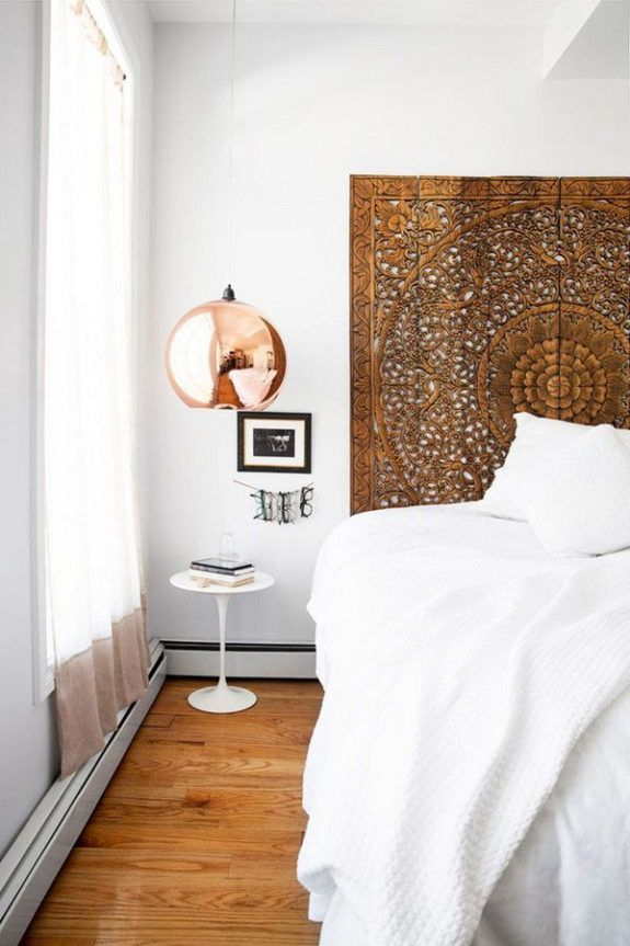 at home in brooklyn room inspo