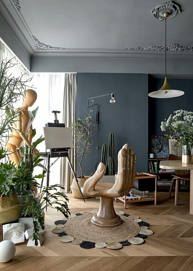 pin by munch on living design interior design furniture design rh pinterest com
