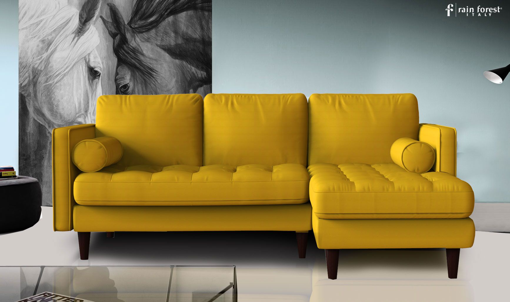 sofa sofa designs sofa design sofa ideas sofa set for home 3 rh pinterest com