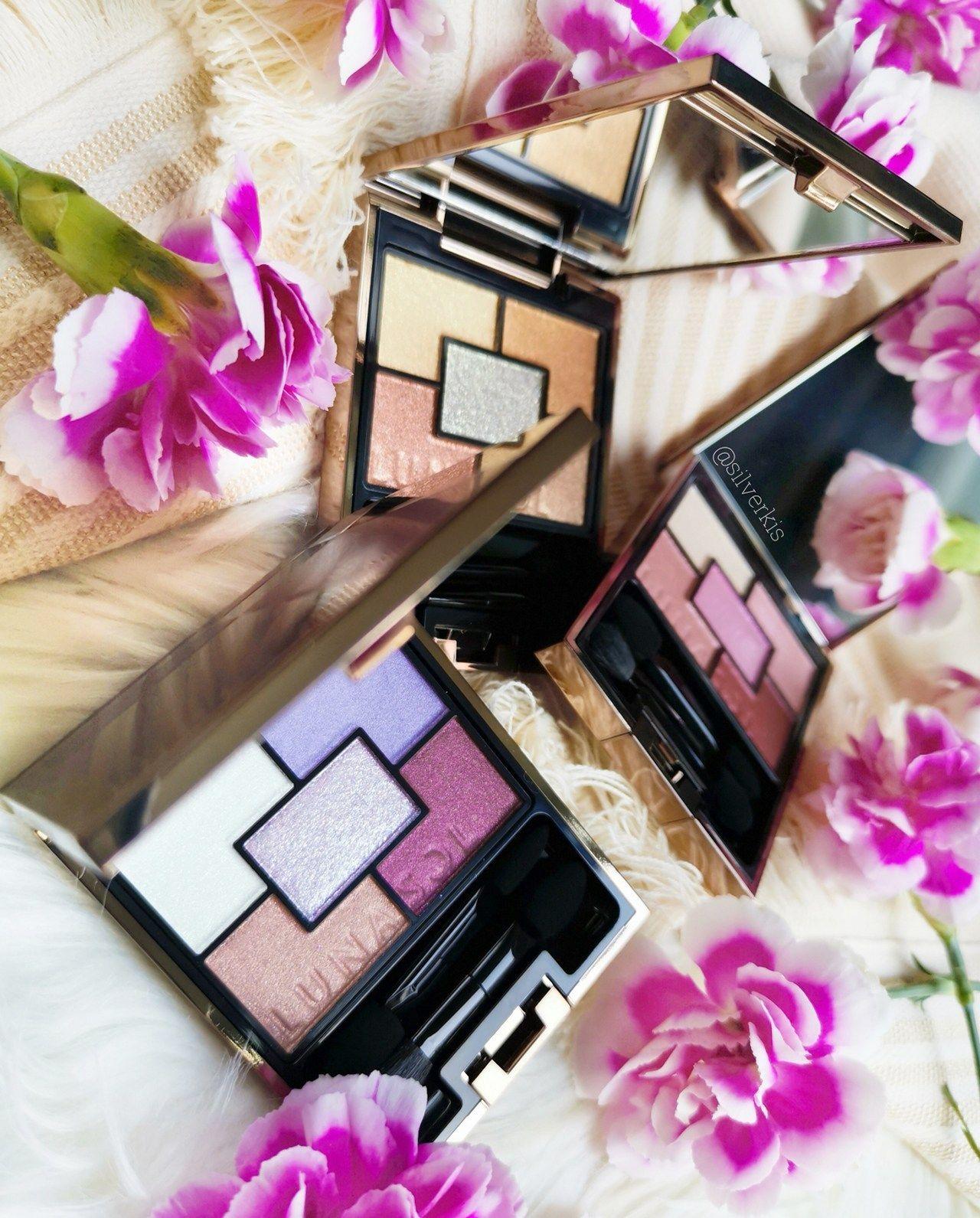 Top 10 Highend Cosmetic Brands in 2017 Luxury cosmetics