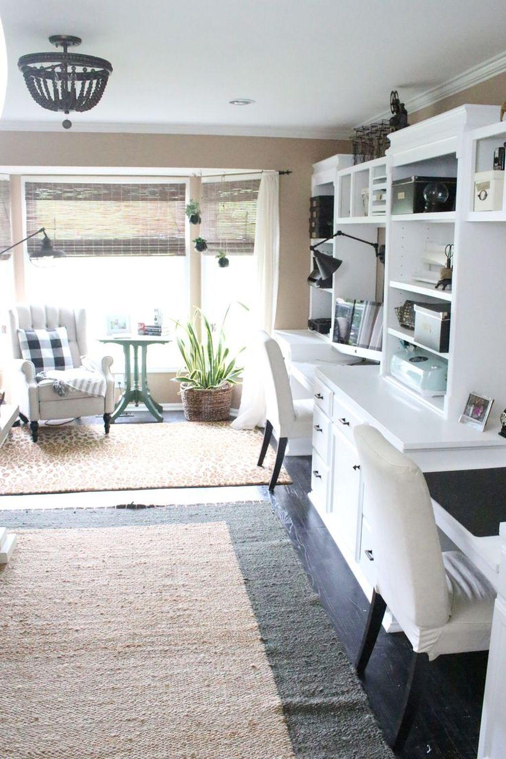 adorable 65 smart studio apartment decor ideas on a budget rh pinterest com