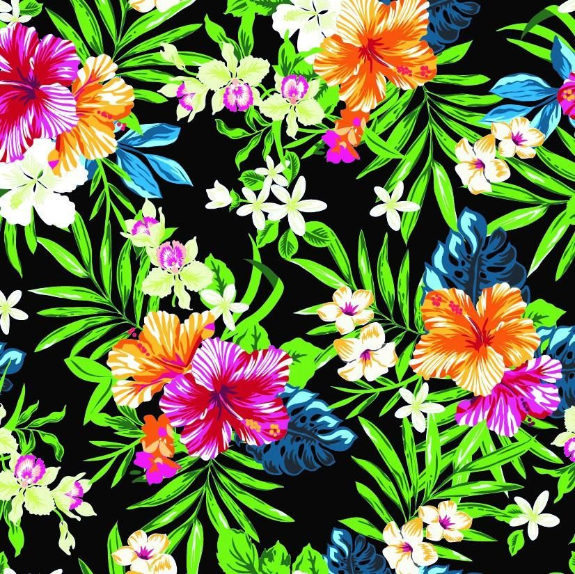 Key West Tropical Permanent Vinyl And Heat Transfer Vinyl Beautiful Wallpapers For Iphone Tropical Tropical Design