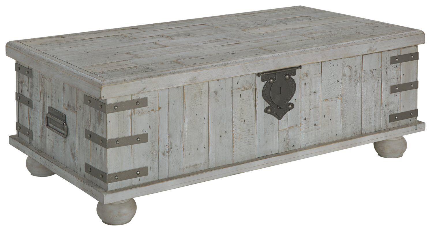 Laurel Foundry Modern Farmhouse Omar Coffee Table With Lift Top Coffee Table Coffee Table Wood Lift Top Coffee Table [ 2186 x 2186 Pixel ]