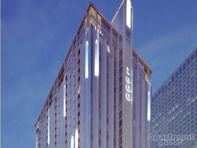 1600 Glenarm Place, Denver - Trulia!!!!!!!!!!!!!!!!!!!!!!!