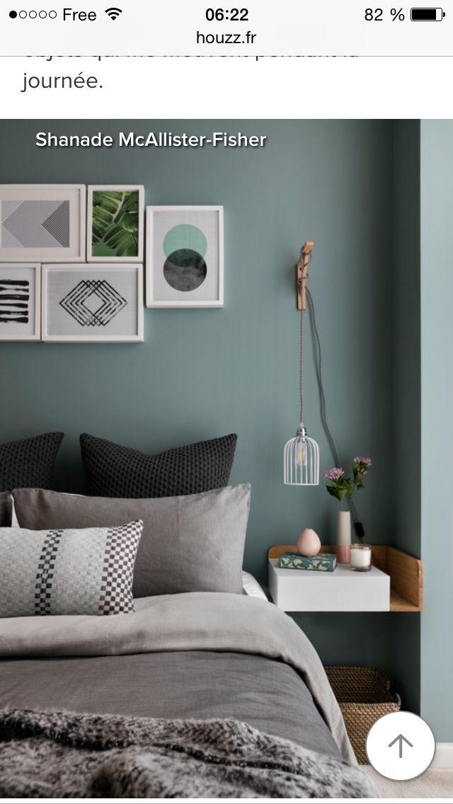 How to prep u0026 paint a room