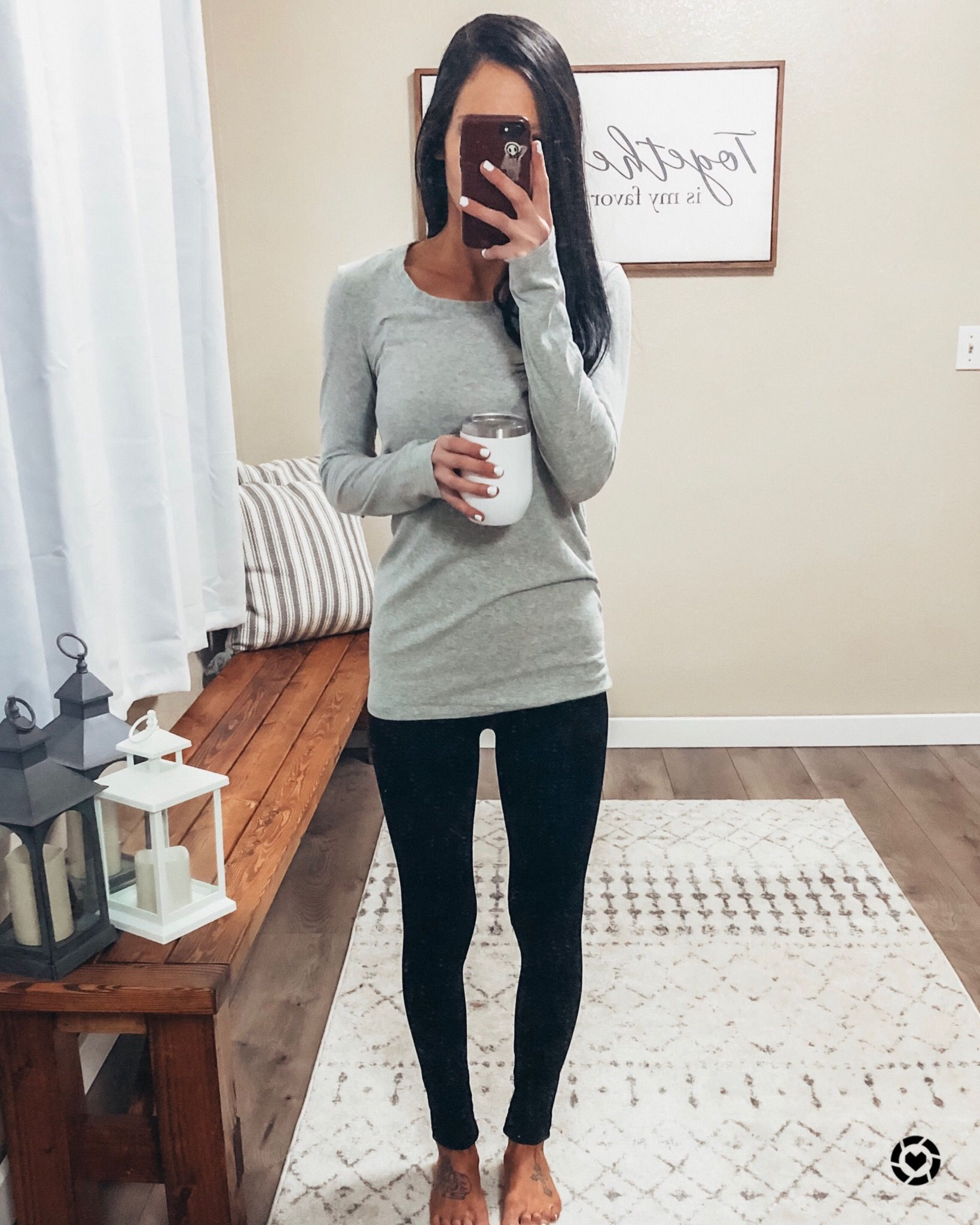 Cute winter outfits 2019