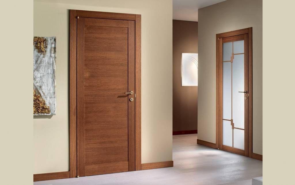 interior security doors for homes solid interior security doors