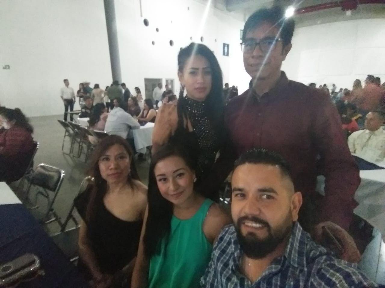 Festejo del día del maestro 2019 con mis amigos ???? #diadelmaestro Festejo del día del maestro 2019 con mis amigos ???? #diadelmaestro