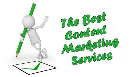 Contact with The Net Connect for the Best Content Marketing Services Read more: http://goo.gl/A4AeDz #ContentMarketing