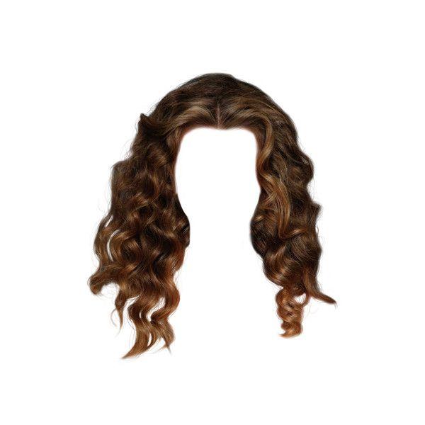 Hairstyles Hair Styles Doll Hair Hair Vector