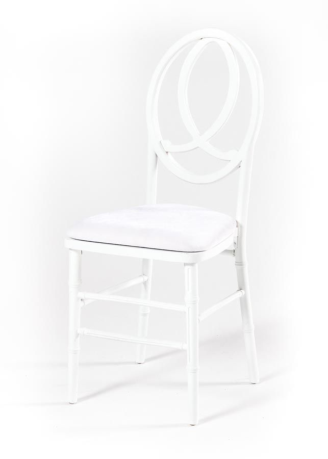 Terrific White Infinity Chair Chair Chair Design Wedding Chairs Lamtechconsult Wood Chair Design Ideas Lamtechconsultcom