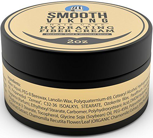 Awesome Top 10 Best Hair Styling Products For Long Hair Top Reviews Cool Hairstyles Hair Pomade Hair Gel For Men