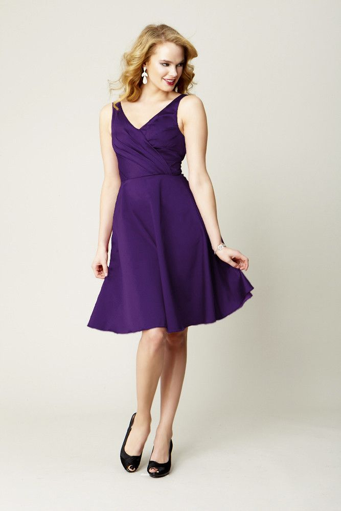 Vistoso Vestido De La Dama Azul Kennedy Ornamento - Vestido de Novia ...