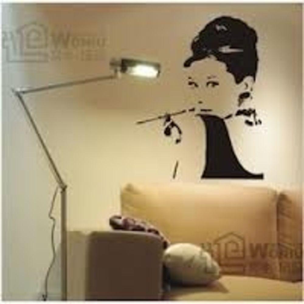 Pretty Wall Decoration | Dorm Wall Treatments | Pinterest | Wall ...