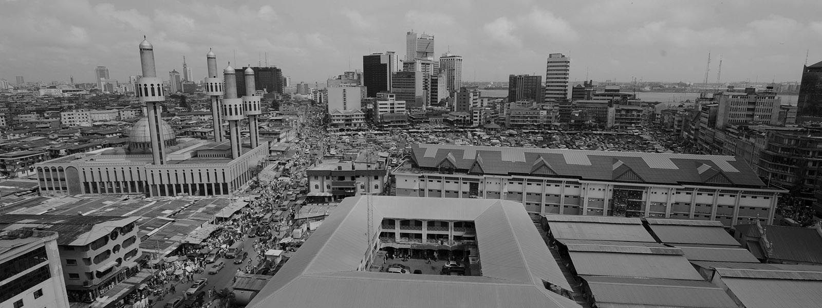 Nigeria Business Directory Companies in Nigeria
