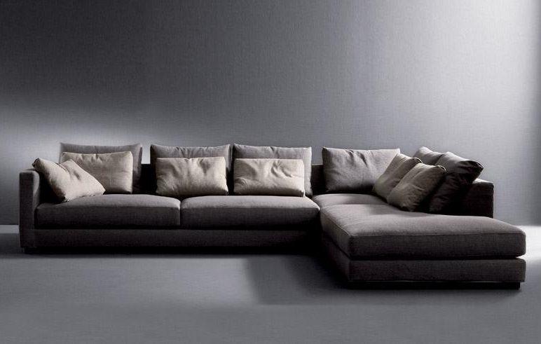 sofas und sessel : design und möbel : inneneinrichtung in potsdam : freiraum einrichten