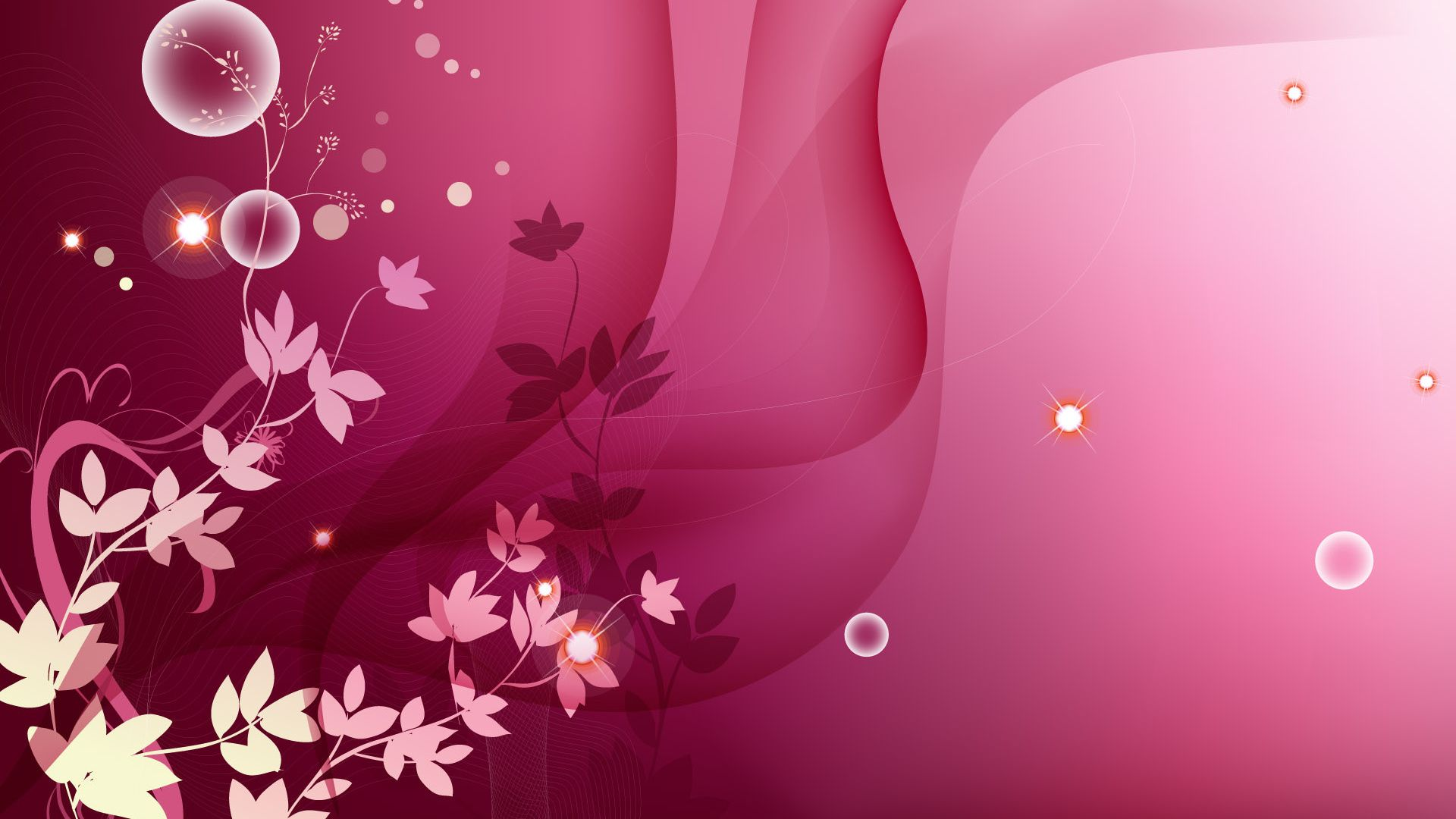Wallpaper download girly - Find This Pin And More On Download Wallpaper By Wallpaper4676