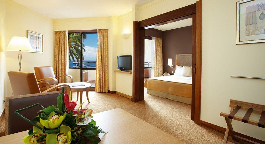 Alberghi a Saranda è una directory online, che si collega agli hotel in Albania e Saranda per rendere la vostra vacanza piacevole. È possibile confrontare tutti i prezzi hotel e commenti dei clienti. Visita: http://www.hotelasaranda.com/#