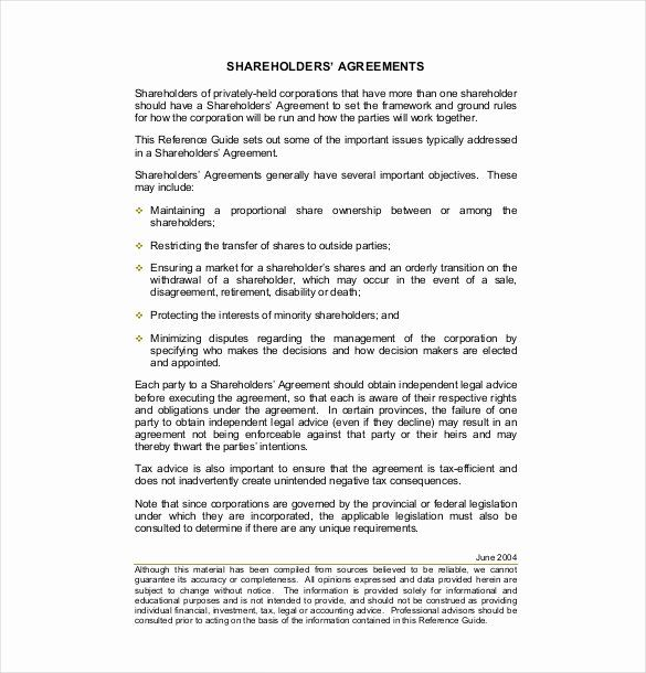 Transfer Of Business Ownership Agreement Template Luxury 18 Holder Agreement Templ Marketing Plan Template Professional Graphic Design Graphic Design Templates