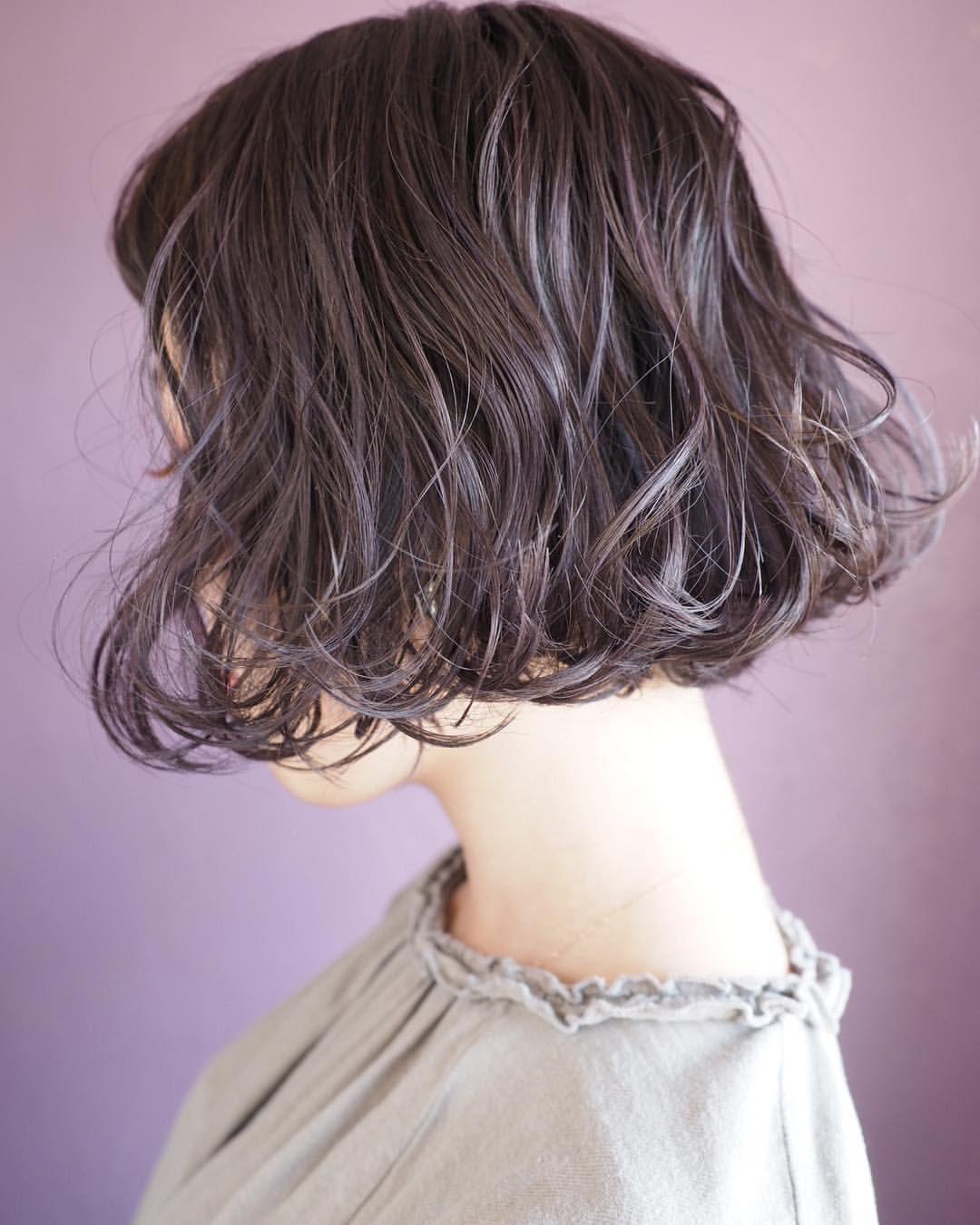 Hair おしゃれまとめの人気アイデア Pinterest Wilona 髪 色