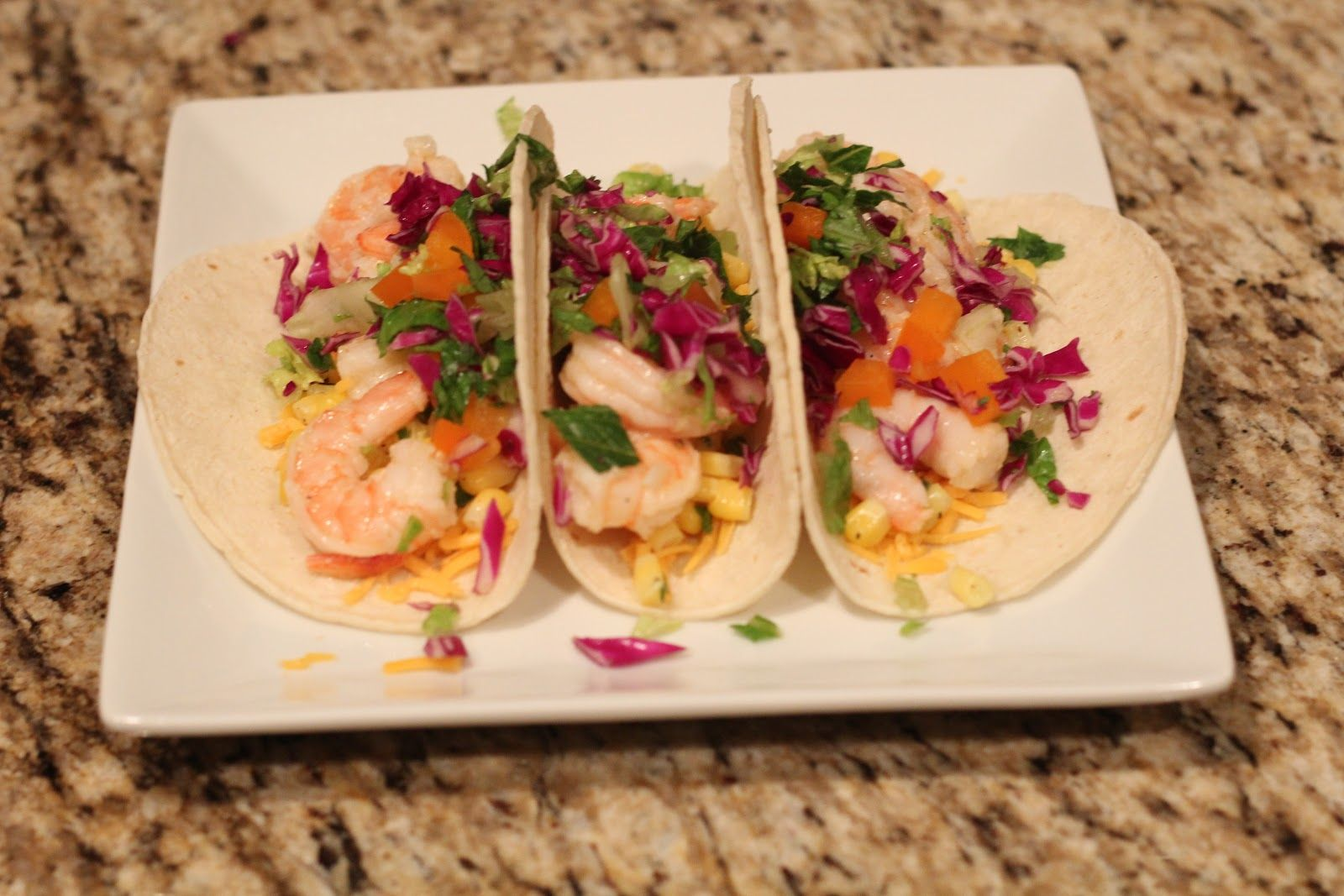 Mexican Dinner Party Menu Ideas Part - 27: Food · Cella Jane // Fashion + Lifestyle Blog: Mexican Themed Dinner Party  Ideas