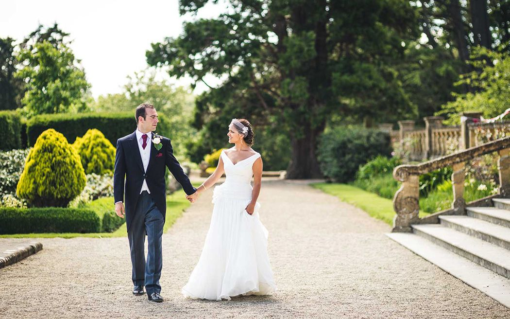 Coco wedding venues slideshow wedding venues in kent kingshill barn at elmley nature reserve McKinley Rogers 003