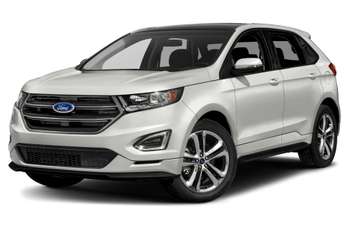 6 Tips For Maintaining Your Car Ford Edge Sport Ford Edge Car