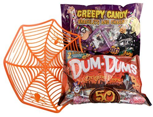 Office Candy Dish And Halloween Treats   Make Your Desk The Most Popular  One In Cubical