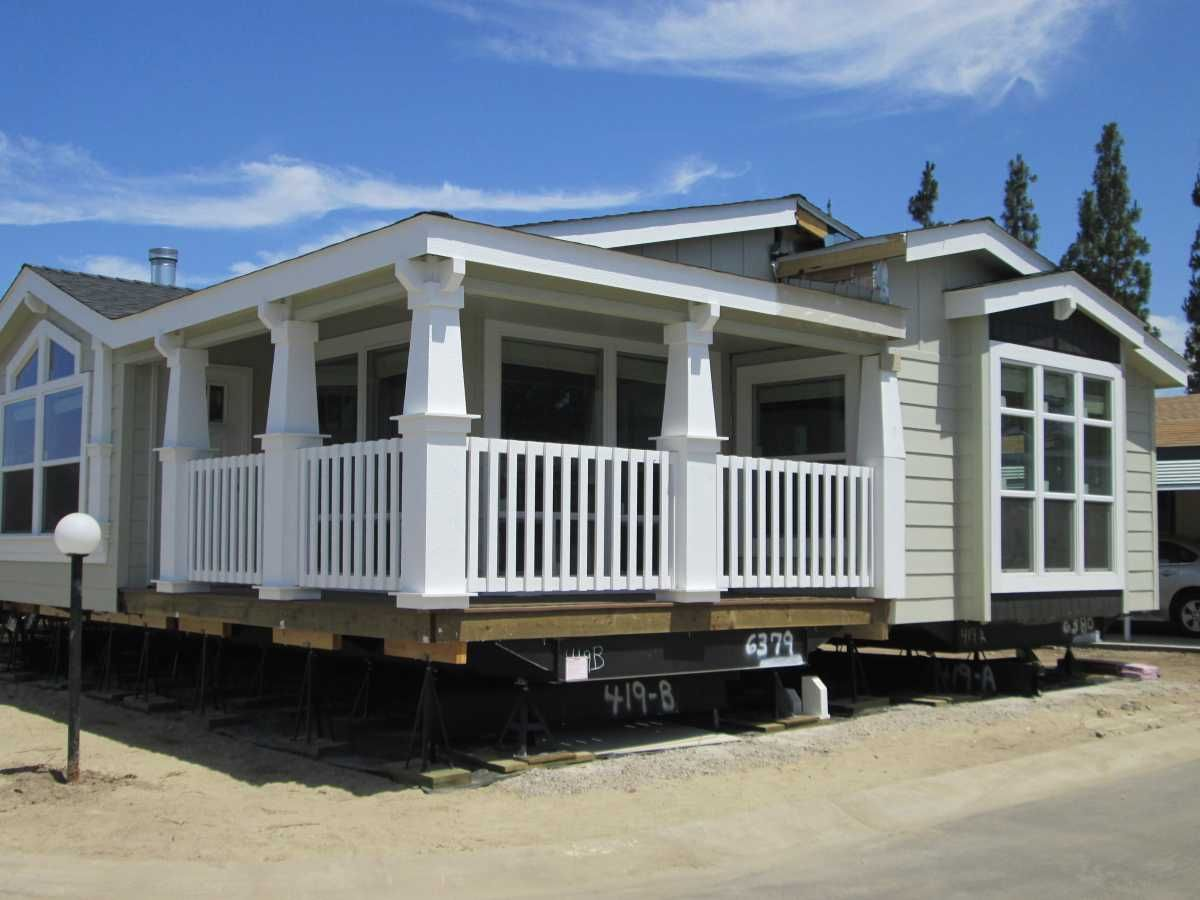 2014 skyline mobile manufactured home in monrovia ca via rh pinterest com
