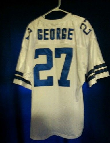 watch 2cc70 a5181 Pin by Glenn Coe on THROWBACK Game Jerseys | Nfl, Dallas ...