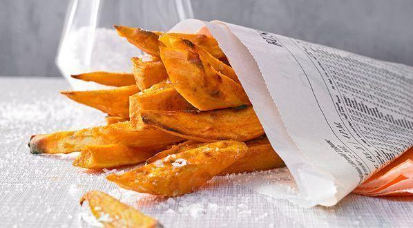 Pommes selber machen mit Ofen, Topf & Fritteuse #pommesselbermachenofen Pommes, frisch und lecker #pommesselbermachenofen Pommes selber machen mit Ofen, Topf & Fritteuse #pommesselbermachenofen Pommes, frisch und lecker #pommesselbermachenofen Pommes selber machen mit Ofen, Topf & Fritteuse #pommesselbermachenofen Pommes, frisch und lecker #pommesselbermachenofen Pommes selber machen mit Ofen, Topf & Fritteuse #pommesselbermachenofen Pommes, frisch und lecker #pommesselbermachenofen